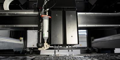 dispensing-machine