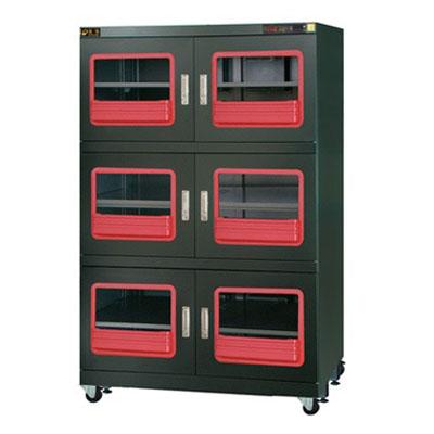 dry-cabinet