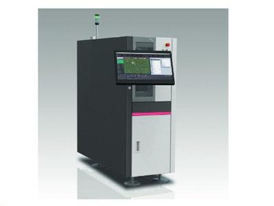 laser-making3