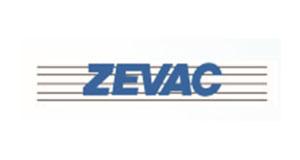 zevac
