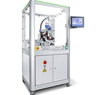 robotic-soldering